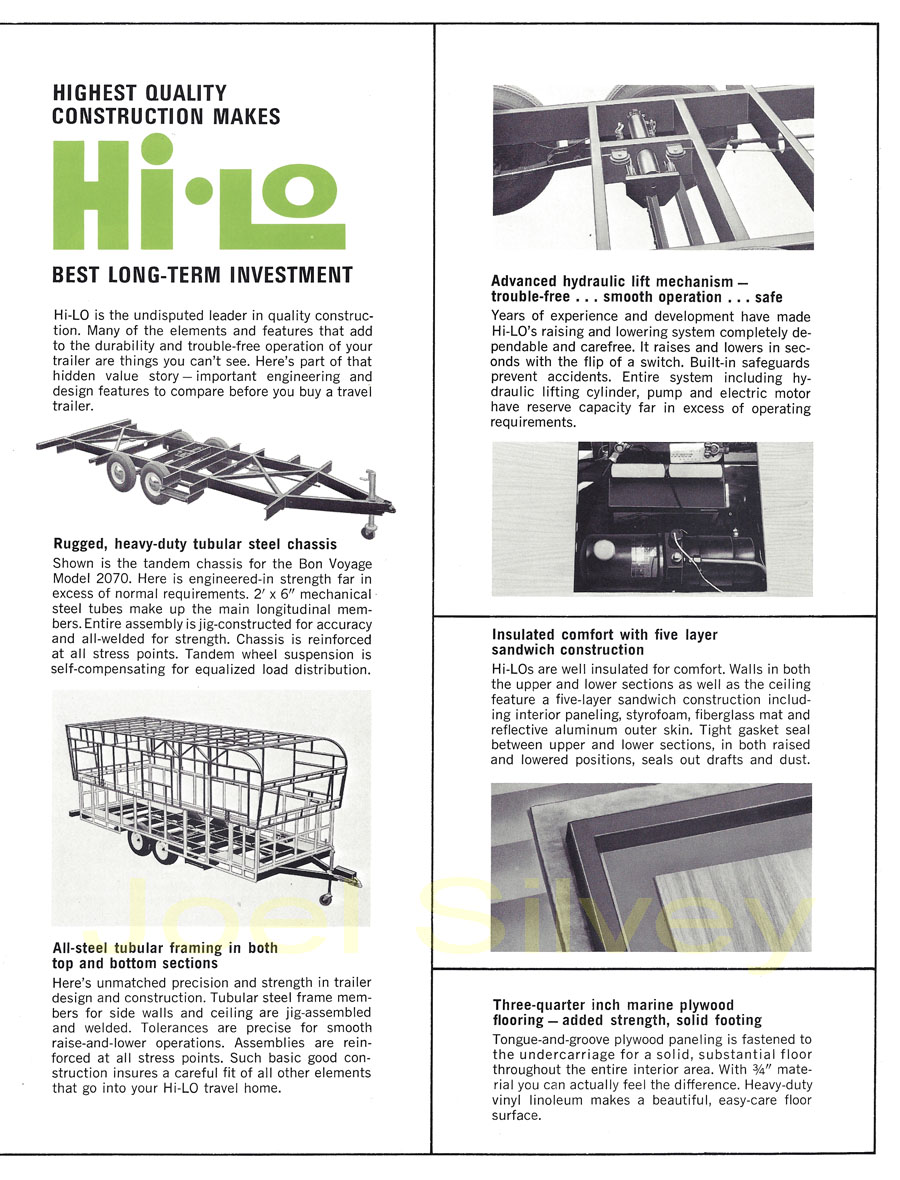 Index of /images/hilo