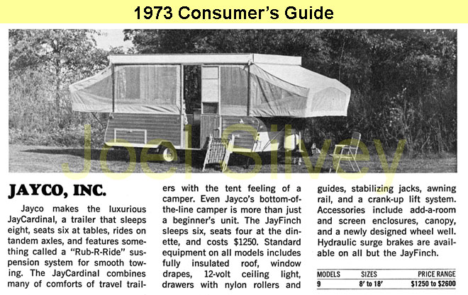 Index of /images/jayco