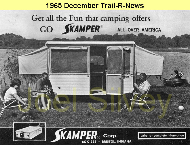 index of images skamperSkamper Camper Trailer Overhead Wiring Diagram #18